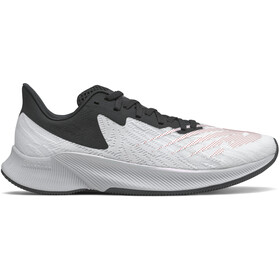 New Balance Fuel Cell Echolucent Zapatillas Running Hombre, red